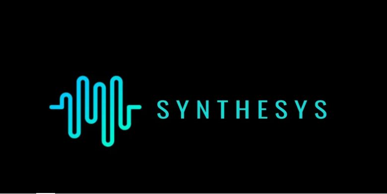 synthesys oto , review,demo,coupon and bonuses